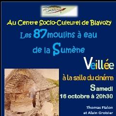 2021-10-16-veillee-moulin-blavozy.jpg