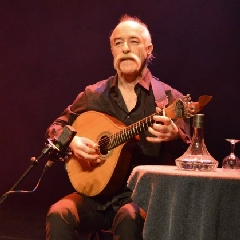 2021-10-23-stage-guitare-coucouron.jpg