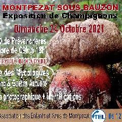 2021-10-24-exposition-montpezat.jpg